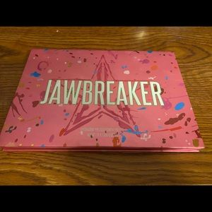 Jawbreaker by Jeffree Star
